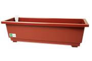 ロイヤルプランター #65S ブラウン