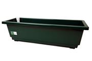 ロイヤルプランター #65S ロイヤルグリーン