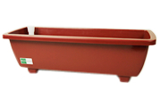 ロイヤルプランター #65F ブラウン