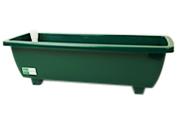 ロイヤルプランター #65F ロイヤルグリーン